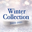 Winter Collection③