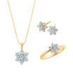 Seven Star Diamond☆彡